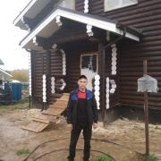 Услуги плиточника в Чебоксарах, Арсений, 28 лет