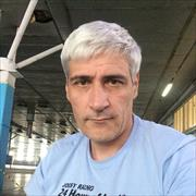 Установка спутниковой антенны Триколор, Дмитрий, 50 лет