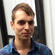 Ремонт рулевой рейки Nissan, Павел, 31 год