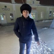 Ремонт офисов под ключ в Барнауле, Константин, 47 лет