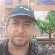 Проведение корпоративов в Томске, Андрей, 44 года