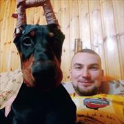 Демонтаж оконных блоков в Екатеринбурге, Исмаил, 29 лет