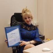 Адвокаты по просроченным кредитам, Ирина, 36 лет