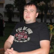 Подключение стиральной машины Electrolux, Юрий, 41 год