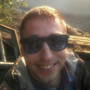 Вскрытие дверных замков в Перми, Дмитрий, 32 года
