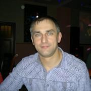 Организация свадеб в Владивостоке, Леонид, 42 года