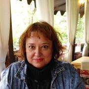 Заказать аниматора в Перми, Светлана, 48 лет