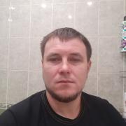 Услуга «Муж на час» в Волгограде, Радик, 28 лет