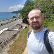 Шумоизоляция насосной станции , Евгений, 33 года