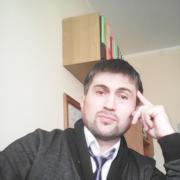 Адвокаты в Краснодаре, Аслан, 47 лет