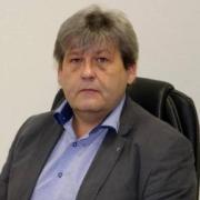 Юристы по вопросам ЖКХ в Барнауле, Алексей, 50 лет
