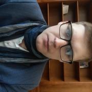 Оформление сделок с недвижимостью через нотариуса, Андрей, 28 лет