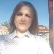 Услуги логопедов в Краснодаре, Ангелина, 26 лет