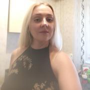 Косметологи в Перми, Дарья, 34 года