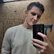 Иглоукалывание на дому, Виктор, 30 лет