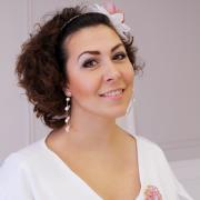 Подготовка к ЕГЭ по обществознанию в Новосибирске, Галина, 37 лет
