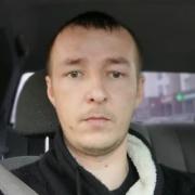 Артем Гаврилов, г. Екатеринбург