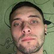 Ремонт спутниковых тарелок в Воронеже, Георгий, 23 года