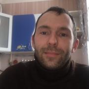 Цены на развал схождение в Нижнем Новгороде, Андрей, 34 года