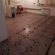 Цена отделки дома блок хаусом в Набережных Челнах, Ильмир, 42 года