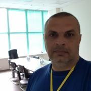 Цена за квадратный метр штукатурки стен, Сергей, 45 лет