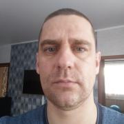 Ремонт телевизоров в Тюмени, Андрей, 38 лет