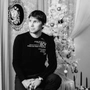 Установка водонагревателя в Ижевске, Станислав, 28 лет