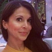 Адвокаты в Павловском Посаде, Маргарита, 39 лет