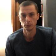 Ремонт автобусов в Ростове-на-Дону, Иван, 35 лет