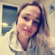 Подготовка кFCE, Валерия, 34 года