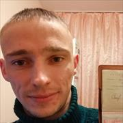 Ремонт квартир под ключ в Волгограде, Юрьевич, 31 год