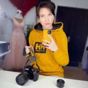 Замена стекла iPhone X, София, 26 лет