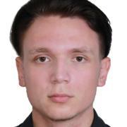 Ремонт iPad 5 в Челябинске, Павел, 20 лет