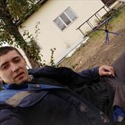 Цены на шпаклевку стен под обои в Самаре, Денис, 33 года