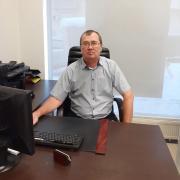 Автоюристы в Краснодаре, Юрий, 55 лет