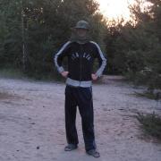 Услуги плиточника в Воронеже, Сергей, 37 лет