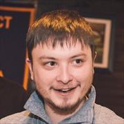 Как заменить батарейку на материнской плате, Сергей, 29 лет