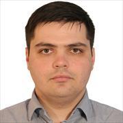 Взыскание долгов в Тюмени, Вячеслав, 30 лет