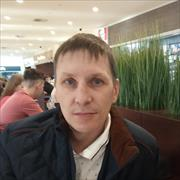 Услуги плиточника в Новокузнецке, Алексей, 42 года