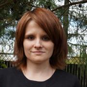 Фотосессия для подростков в студии - Бабушкинская, Екатерина, 37 лет