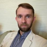 Юристы по жилищным вопросам, Андрей, 37 лет