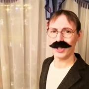 Костюмы в аренду в Набережных Челнах, Антон, 23 года