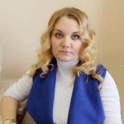 Завивка ресниц в Набережных Челнах, Ольга, 32 года