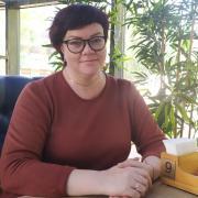 Сиделки в Набережных Челнах, Ольга, 40 лет
