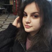 Инъекции Ксеомина, Айсель, 28 лет