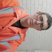 Цена монтажа канализационного колодца в Челябинске, Евгений, 49 лет