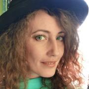 Фотосессия на 14 февраля, Светлана, 33 года