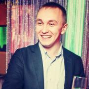 Юридическая помощь по кредитным задолженностям в Казани, Амир, 27 лет
