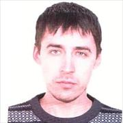 Шумоизоляция Приоры хэтчбек, Алексей, 45 лет