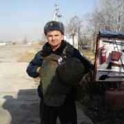 Расценка на установку сифонов в Челябинске, Денис, 37 лет
